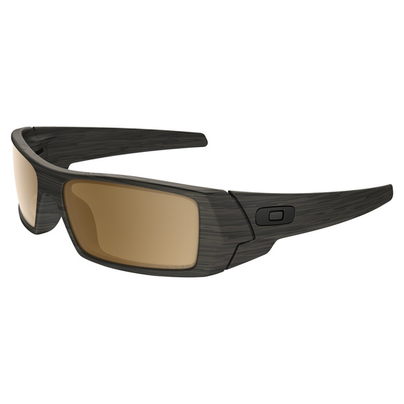 Gascan Polarized - Men's Sunglasses