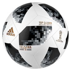CE8096 - FIFA 2018 World Cup Top Glider Soccer Ball
