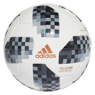 Russie 2018 - Mini Replica - Mini-ballon de soccer