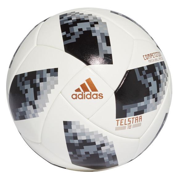CE8085 – Ballon de soccer Competition de la Coupe du Monde FIFA 2018