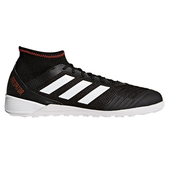 Tango Prédateur 18.3 Chaussures De Soccer Intérieur Adidas XMN7R