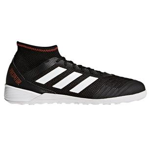 Predator Tango 18.3 IN - Chaussures de soccer intérieur pour adulte