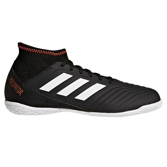 3966eb894e69 ADIDAS Predator Tango 18.3 IN Jr - Junior Indoor Soccer Shoes ...