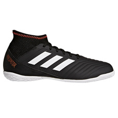 De Ligne Chaussures En Experts Sports Soccer YpwRanv