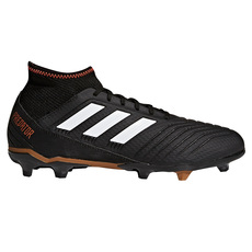 Predator 18.3 FG - Adult Outdoor Soccer Shoes