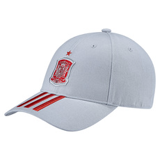 Russia 2018 - Spain - Adult Adjustable Cap