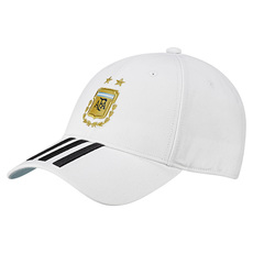 Russia 2018 - Argentina - Adult Adjustable Cap