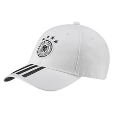 Russia 2018 - Germany - Adult Adjustable Cap