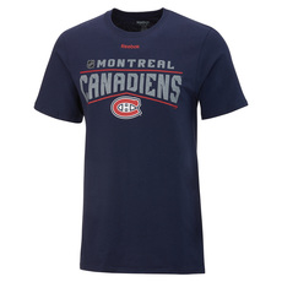 TNT Freeze - Men's T-Shirt