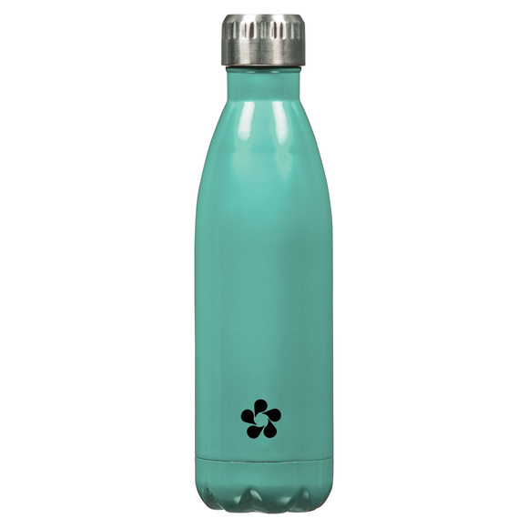 Element 500 - Stainless Steel Bottle