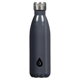 Element 500 - Stainless Steel Bottle
