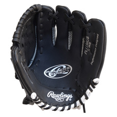 "Players (11"") - Junior Fielder Glove"