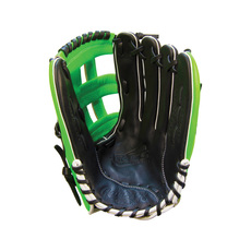 RCS (13 po) - Adult Softball Glove