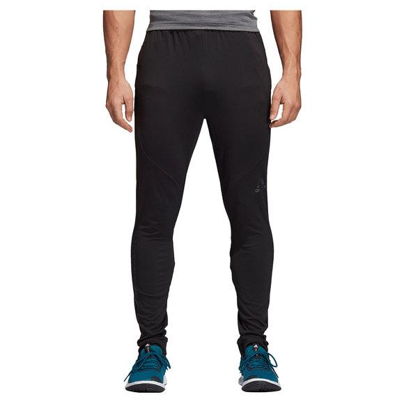 Wo - Pantalon d'entraînement pour homme