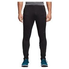 Wo - Men's Training Pants