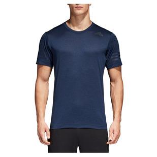 Freelift - Men's Training T-Shirt