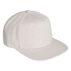 H90 - Men's Adjustable Cap