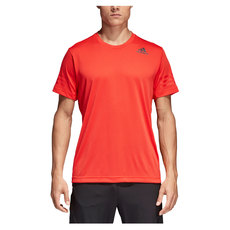 Freelift - Men's Training T-Shirt