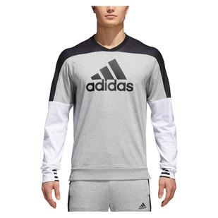 Sport ID - Men's Sweatshirt