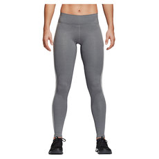 Believe This - Women's Tights
