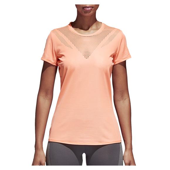 Feminine - Women's Training T-Shirt
