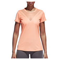 Feminine - Women's Training T-Shirt