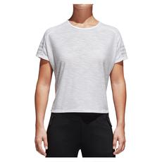ID 3S - T-shirt pour femme