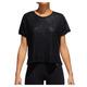 ID 3S - T-shirt pour femme  - 0