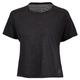 ID 3S - T-shirt pour femme  - 2
