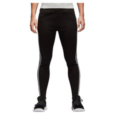 ID Striker - Women's Training Pants