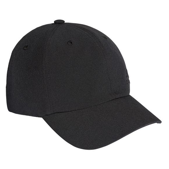 Climalite - Women's Stretch Cap