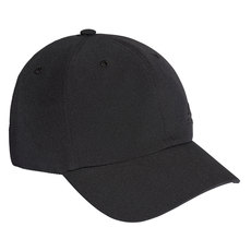 Climalite - Women's Stretch Cap
