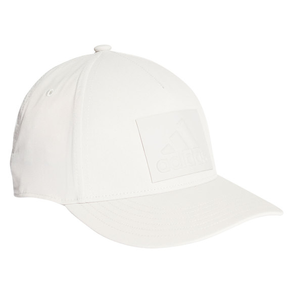 ZNE Logo - Women's Adjustable Cap