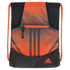 Alliance Sub - Sackpack With Drawstring Closure