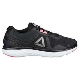 Astroride Run Edge W - Chaussures de course à pied pour femme