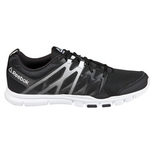 Yourflex Train - Chaussures d'entraînement pour homme