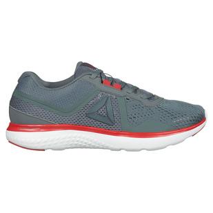Astroride Run Edge - Men's Running Shoes