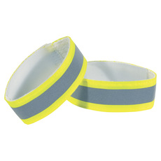 2020N - Adult's Reflective Bands