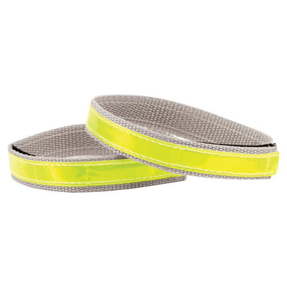 2026N - Reflective ankle bands