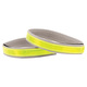 2026N - Reflective ankle bands - 0