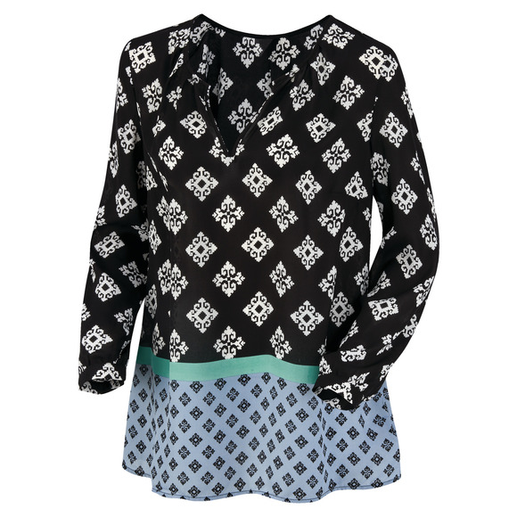 Aztec - Women's Shirt