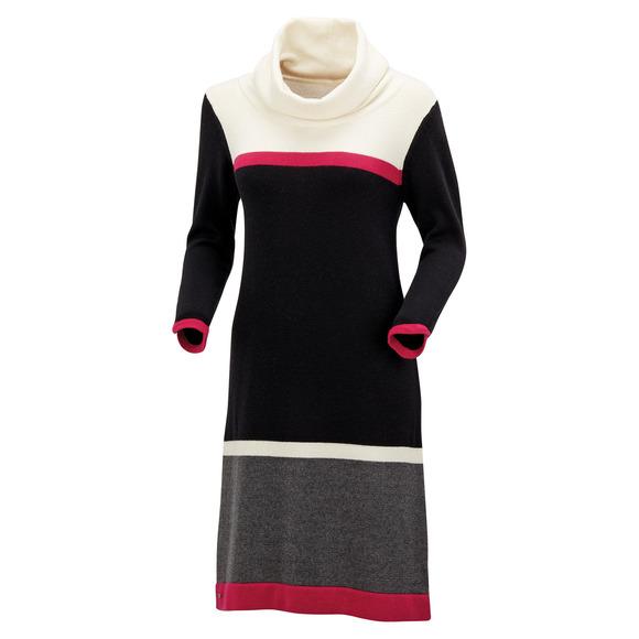 Cowel - Robe pour femme