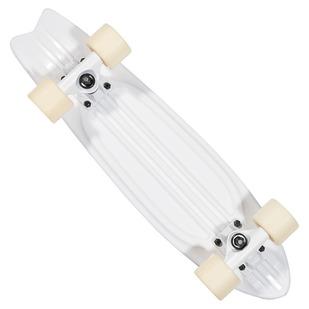 Bantam ST 23  - Skateboard