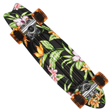 Graphic Bantam ST 23 - Skateboard