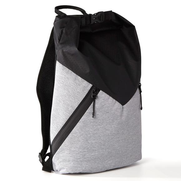 Sport ID - Duffle Bag