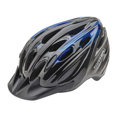 Eddy - Men's Bike Helmet