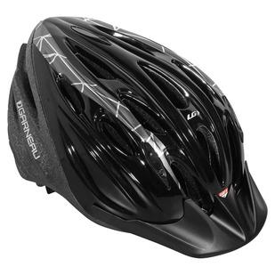Eddy - Men's Bike Helmet