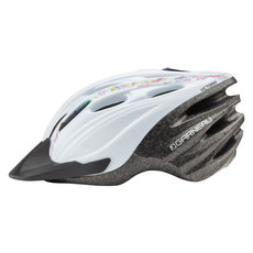 Victoria - Women's Bike Helmet