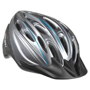 Victoria - Women's Bike Helmet