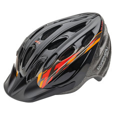 Pro Jr - Junior Bike Helmet